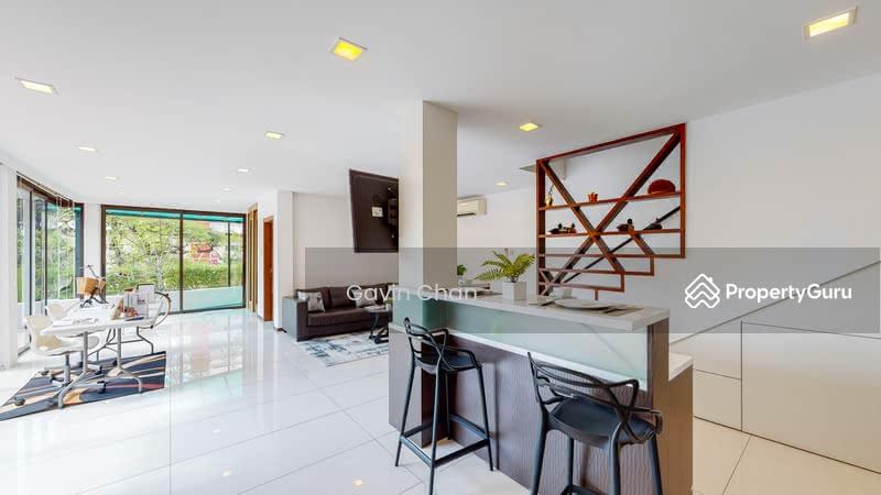 For Sale - Golden Hill Estate