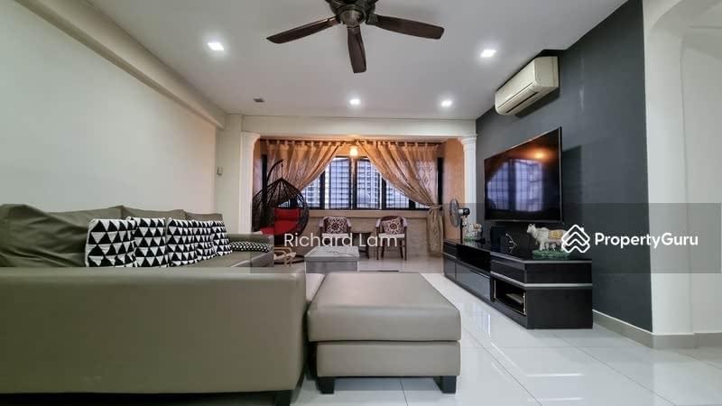 716 Ang Mo Kio Avenue 6 #131030430