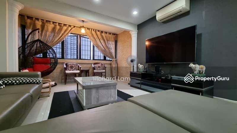 716 Ang Mo Kio Avenue 6 #131030434