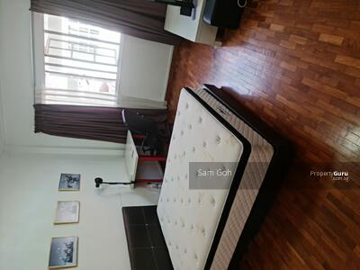 For Rent - 30A Lor Marican