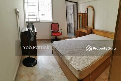 For Rent - 218 Serangoon Avenue 4