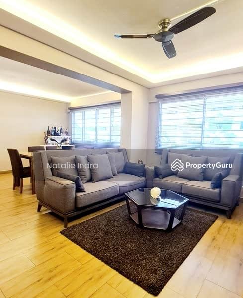 549 Hougang Street 51 #131036852