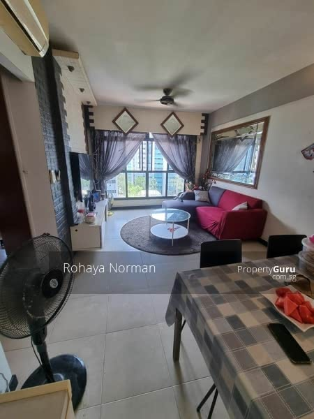 299A Tampines Street 22 #131088618