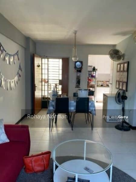 299A Tampines Street 22 #131118482