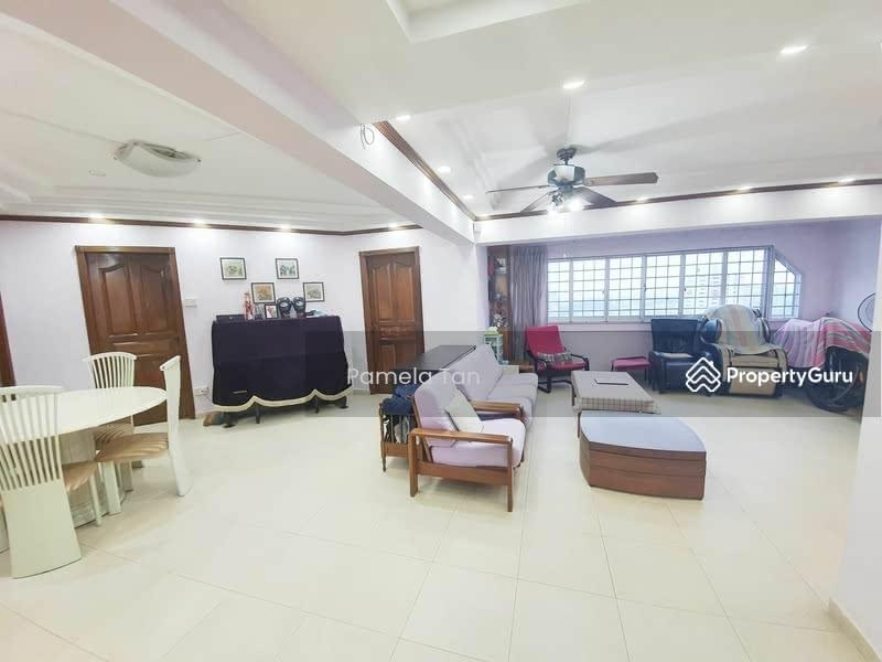 202 Bukit Batok Street 21 #131042424