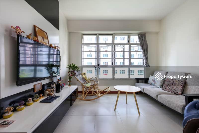 318A Yishun Avenue 9 #131042880