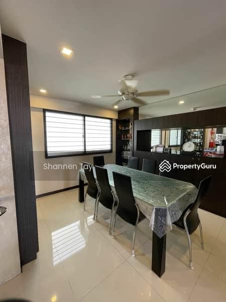 942 Tampines Avenue 5 #131050238