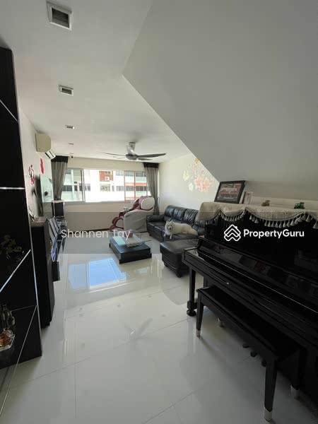 942 Tampines Avenue 5 #131050242