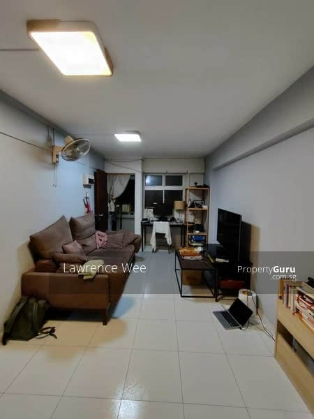 635 Ang Mo Kio Avenue 6 #131051044