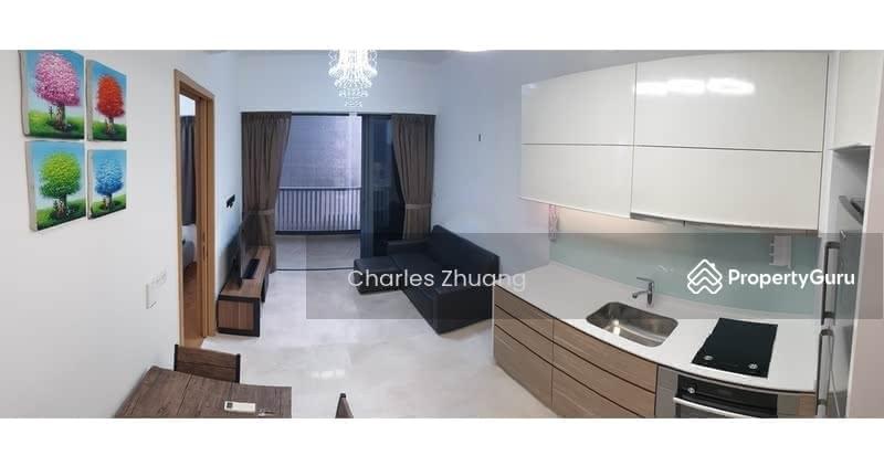 Alex Residences #131052082