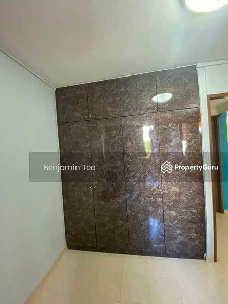 245 Yishun Avenue 9 #131053612