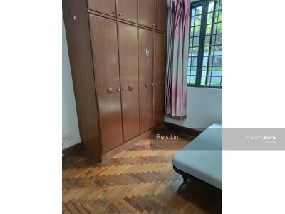 For Rent - Aston Mansions