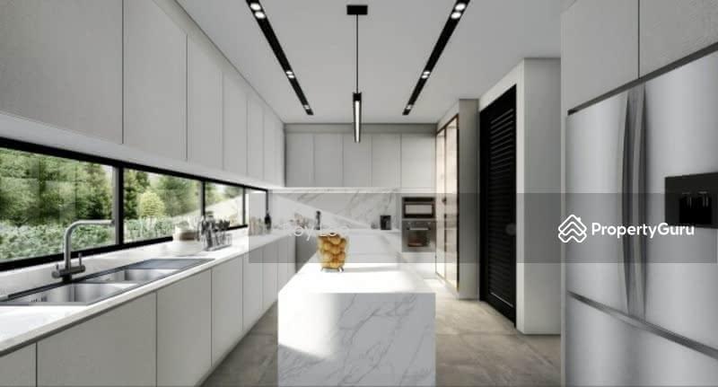 D15 Brand New 3.5 Sty Terrace @ Tanjong Katong #131055916