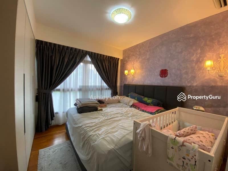 348B Yishun Avenue 11 #131057436