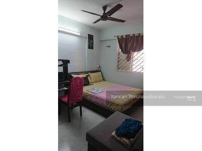 For Rent - 2 Lorong Lew Lian