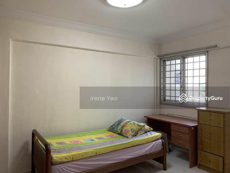 114 Hougang Avenue 1 #131058384