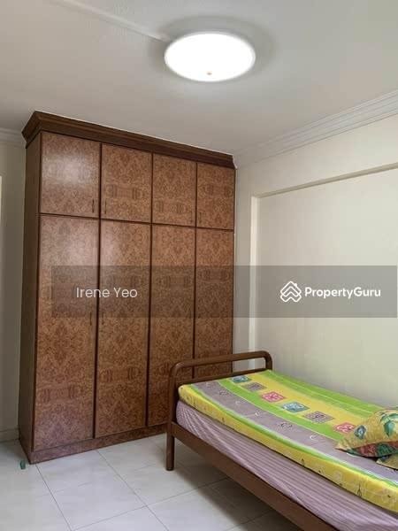 114 Hougang Avenue 1 #131059128