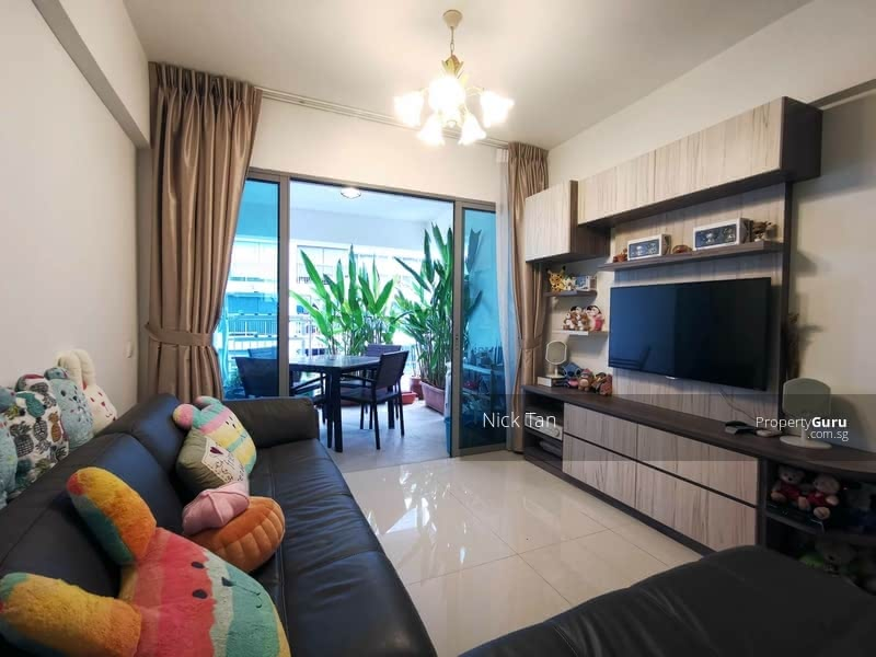 520B Tampines Central 8 #131060512