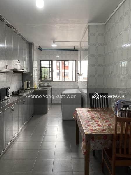 129 Bukit Batok West Avenue 6 #131061796