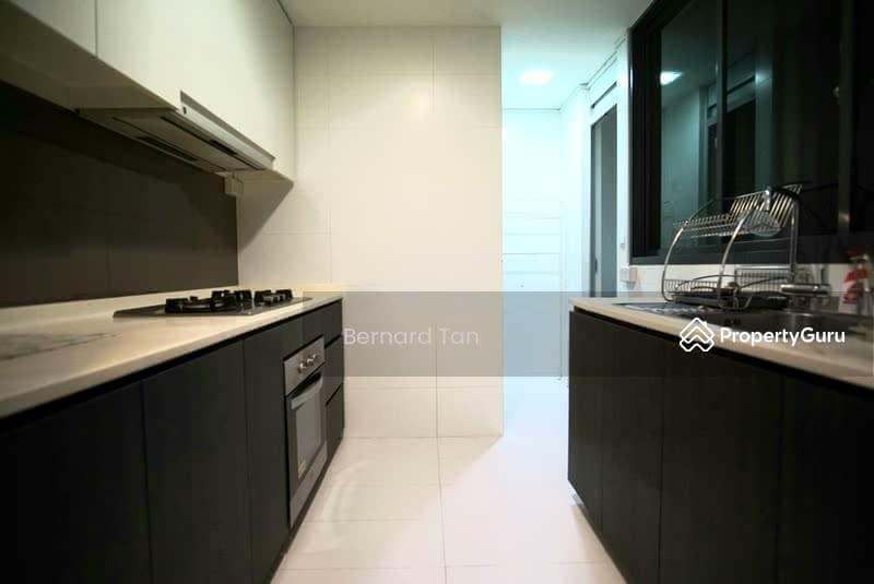 Esparina Residences #131062504
