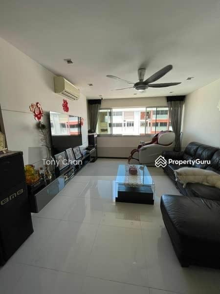 942 Tampines Avenue 5 #131063408