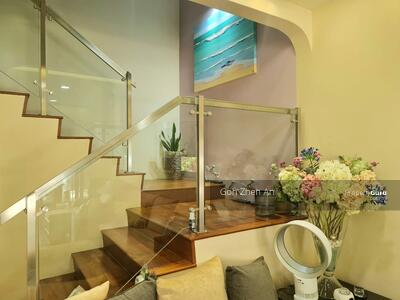 For Sale - ⭐⭐ Landed7772 @ Tanjong Katong Vicinity