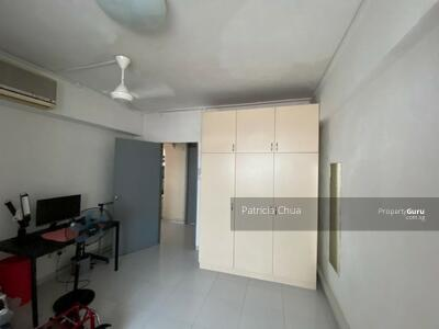 For Rent - 301 Tampines Street 32