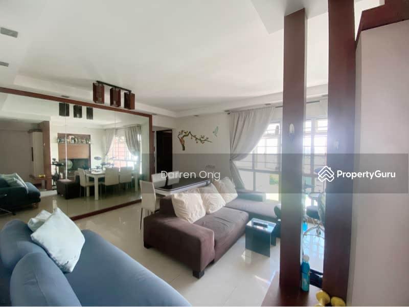 466D Sembawang Drive #131069038