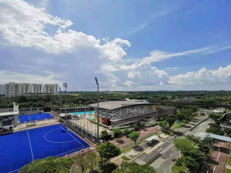 326B Anchorvale Road #131069808