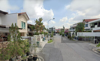 For Sale - Lorong How Sun