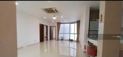 For Rent - Dynasty Lodge