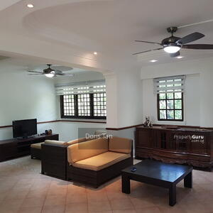 For Sale - 627 Bukit Batok Central