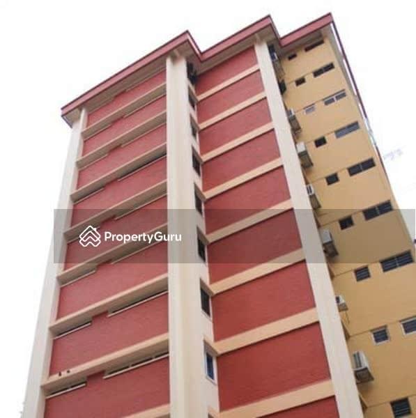 252 Hougang Avenue 3 #131071948