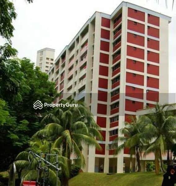 252 Hougang Avenue 3 #131071952