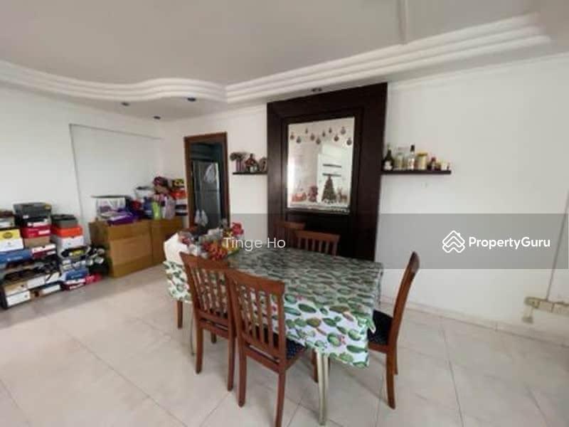 615 Bukit Panjang Ring Road #131073820