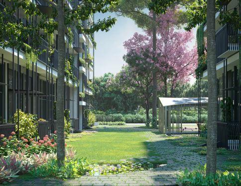 Jervois Mansion #131086622
