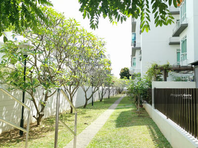 For Rent - Sunny Palms
