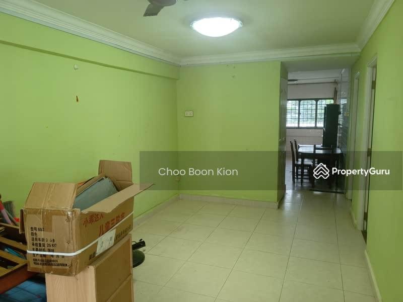 234 Bukit Batok East Avenue 5 #131075272
