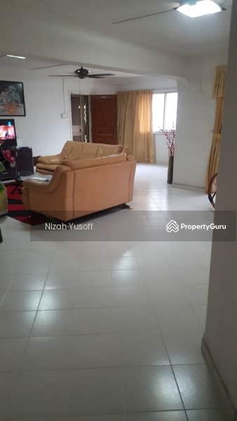 437 Jurong West Avenue 1 #131075400