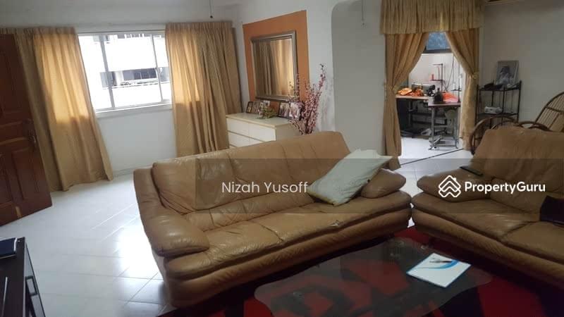 437 Jurong West Avenue 1 #131075412