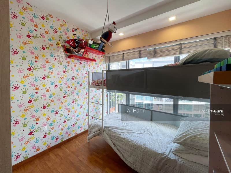 520A Tampines Central 8 DBSS Best Unit #131076876