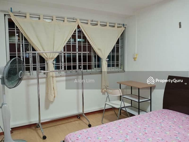 710 Hougang Avenue 2 #131076896