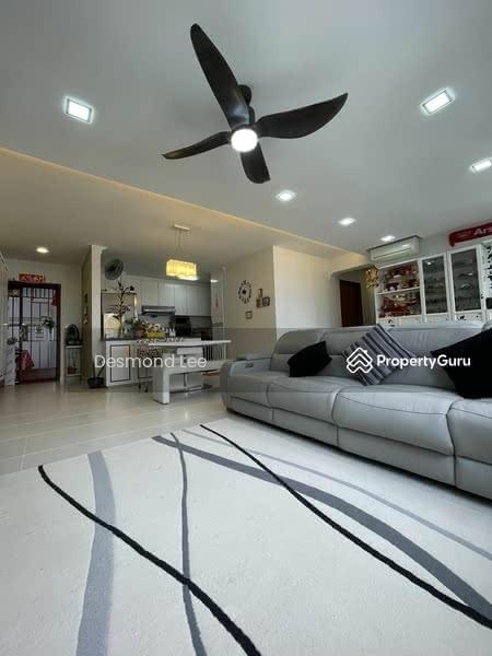 318A Yishun Avenue 9 #131077316