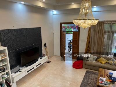 For Rent - Ee Teow Leng Road