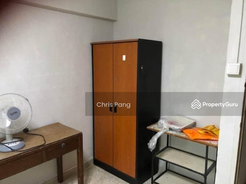 22 Boon Keng Road #131083944