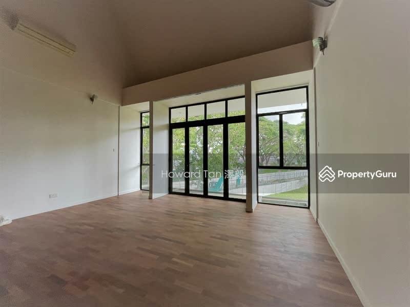 Star Buy 2. 5 Storey Terrace @ near Mattar MRT / Mattar MRT 368905 Macpherson / Potong Pasir #131086814