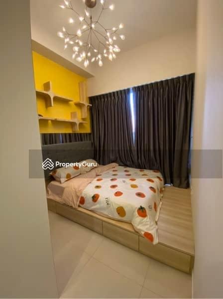 8 Farrer Suites #131701072