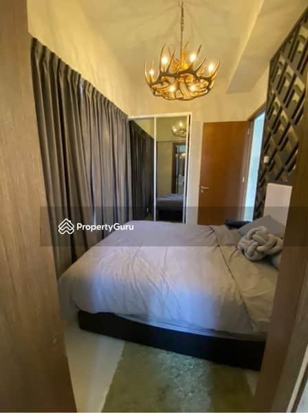 8 Farrer Suites #131701074