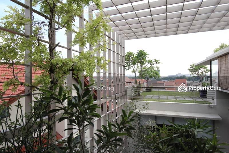 Serangoon Garden Estate #131092952