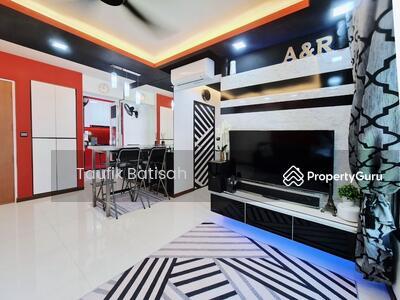 For Sale - 365A Upper Serangoon Road
